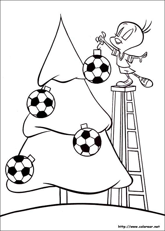 Dibujos De Amigos En Navidad Volver A La Categoria Amigos En Navidad