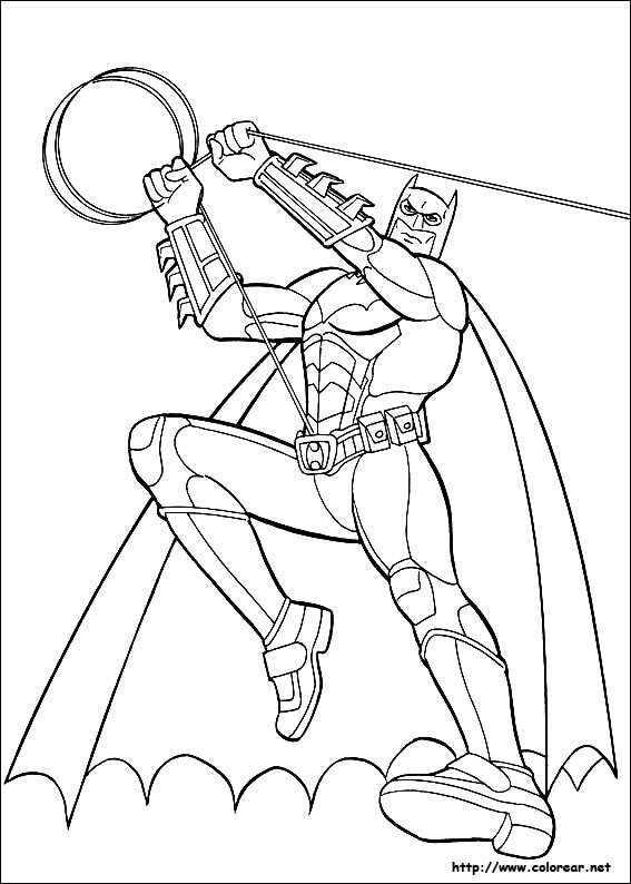 Image Result For Captain America Coloring Pages Diy