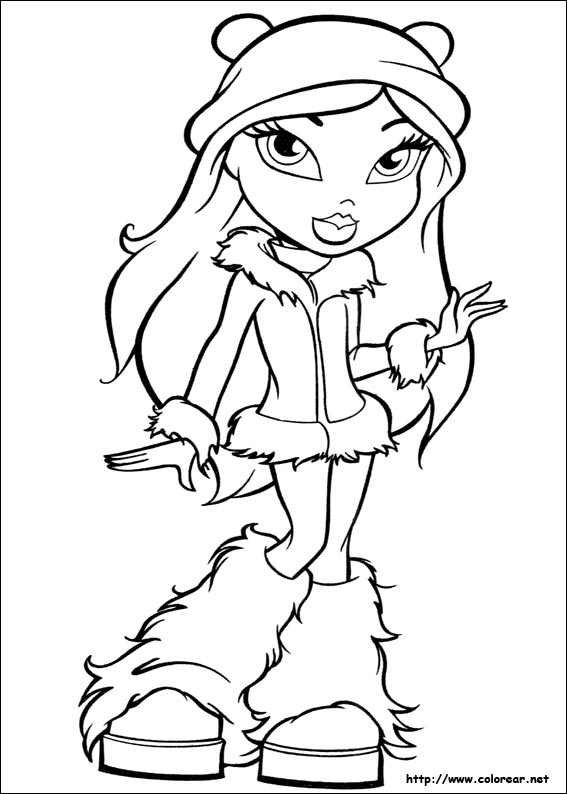 zack and quack coloring pages - photo#23