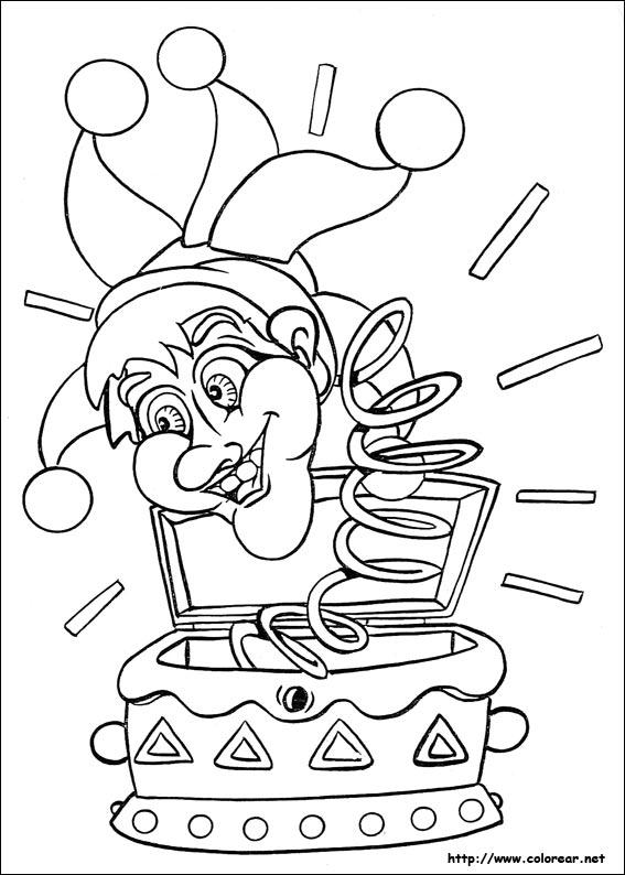 dibujos de carnaval volver a la categoria carnaval