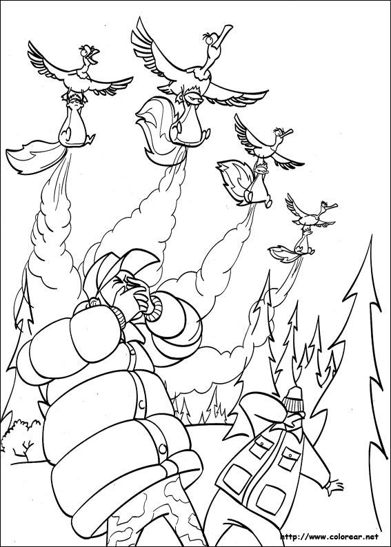 Amazoncom Aurora World Flopsie Sachet Plush Skunk 12
