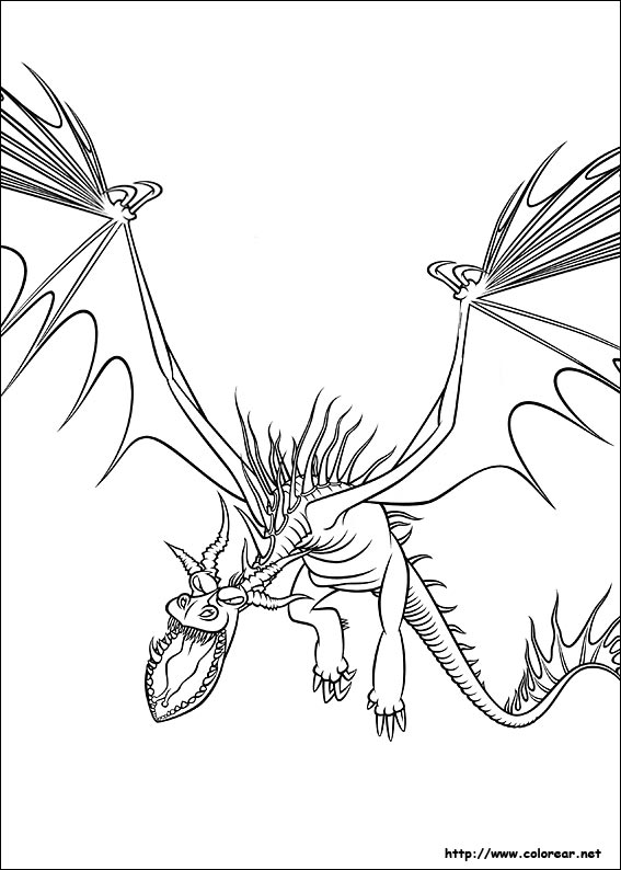 dinotrucks coloring pages dreamworks coloring pages