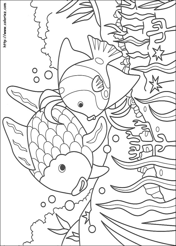 ocean coloring pages and older kids - photo #9