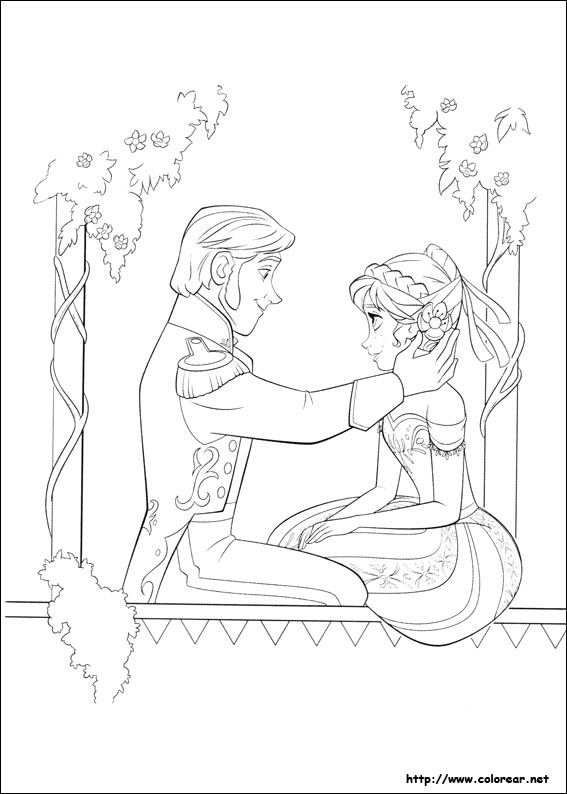 Coloring Pages | Free Download HD Wallpapers