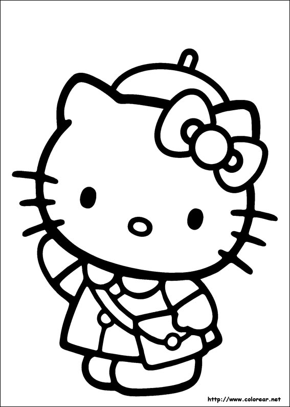 hello kitty 31 besides barbie coloring book baseball 1 on barbie coloring book baseball additionally barbie coloring book baseball 2 on barbie coloring book baseball as well as barbie coloring book baseball 3 on barbie coloring book baseball together with five senses preschool printables on barbie coloring book baseball