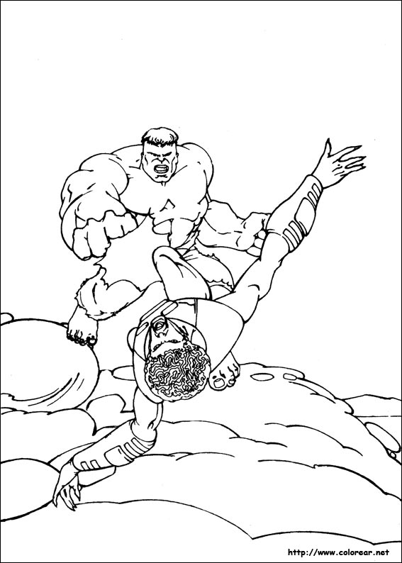 hulk coloring pages lego - photo#19