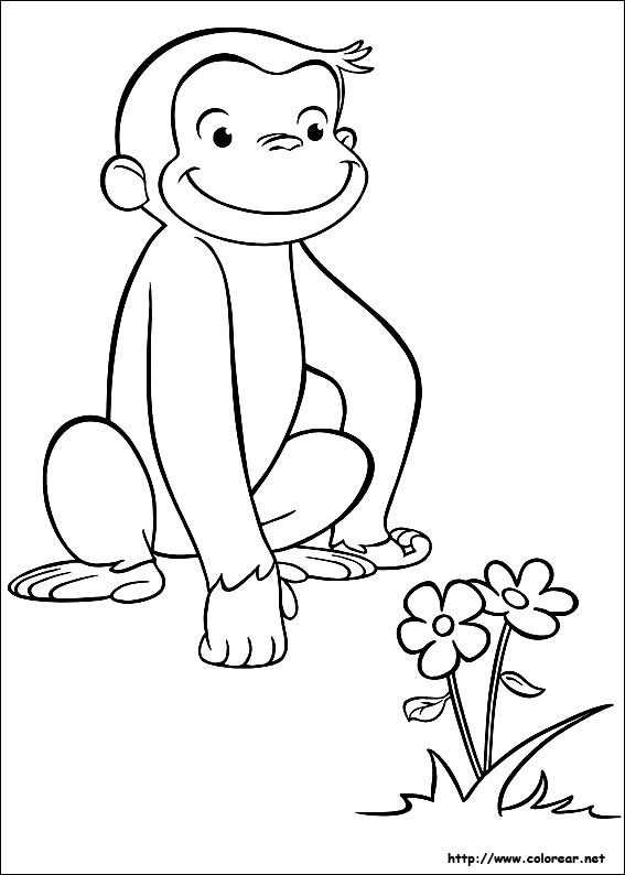 in addition  together with jorge curioso 45 furthermore  besides  additionally  moreover  moreover  furthermore  besides  additionally Hugglemonstes 2. on henry hugglemonster coloring pages thanksgiving
