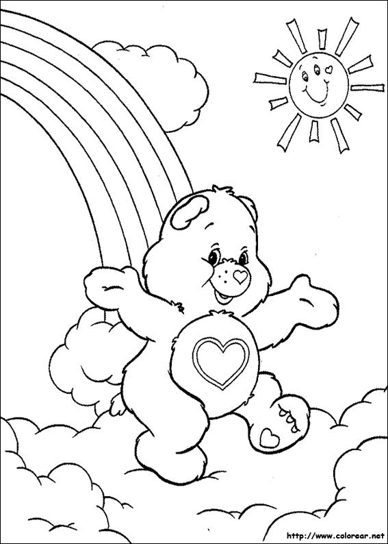 moreover Cartoon Stuff To Draw moreover Halloween Bats moreover Black And White Drawing Simple House further Chicken Food Coloring Pages. on teddy bear cartoon