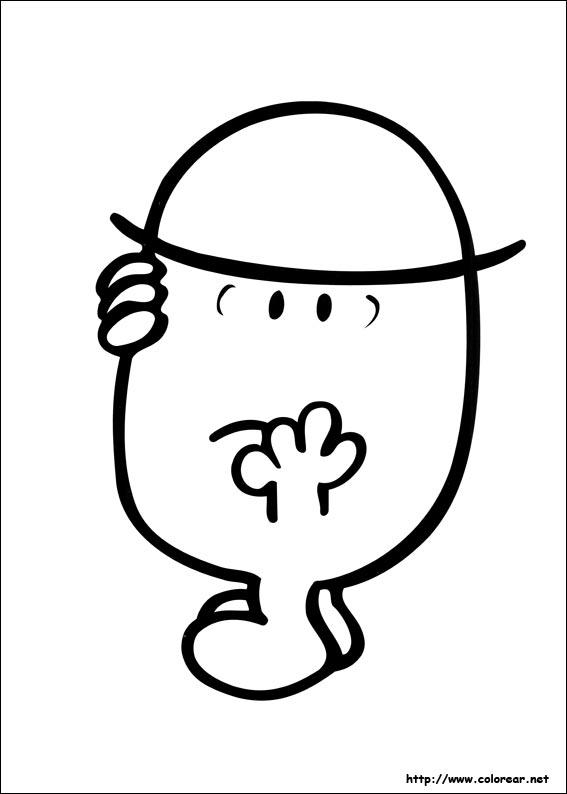 Dibujos de los señordones volver a la categoría los señordones