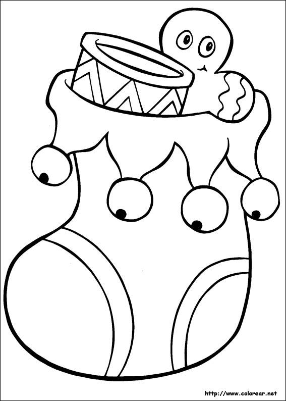 bekehrung des saulus ausmalbilder