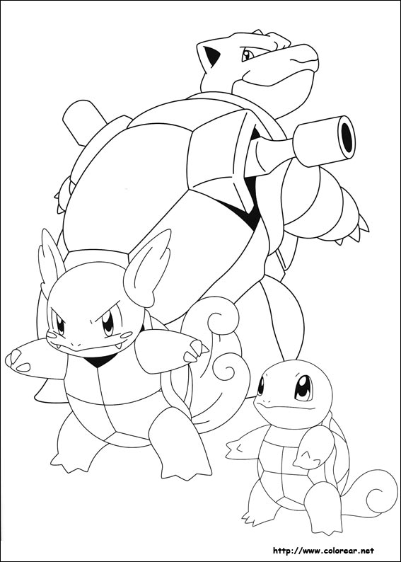 Pokemon Sylveon Coloring Pages Coloring Pages