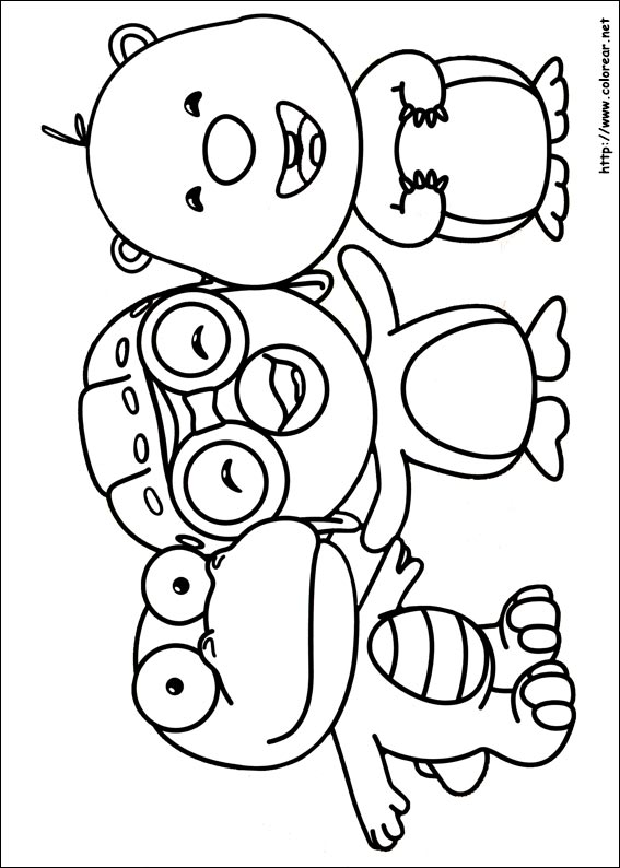 Scorpion Coloring Pages together with 2 Tauben Bildanalyse together with Watch further Rk Meroitic Hieroglyphics moreover Tutorial king louie. on cartoon book