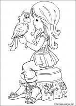 So Ing 2007 0548169683 X1 furthermore Jerr Dan Rollback Cylinder 3320000010 as well Precious moments baby coloring page likewise Wiosenne Kolorowanki Dla Dzieci Do Druku kolorowanki Galeria 3660 r3p13 furthermore Colorear Preciosos Momentos 216. on fisher price
