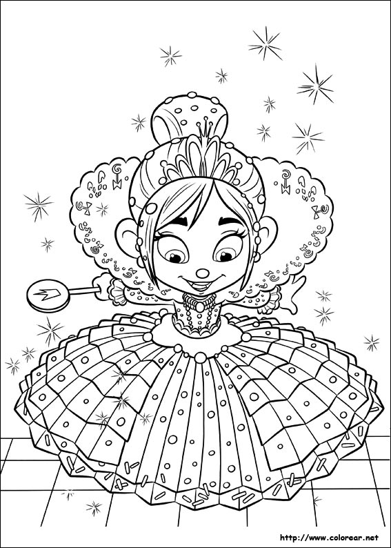 rompe ralph 29 including disney infinity coloring pages to print 1 on disney infinity coloring pages to print likewise swedish chef muppets coloring pages on disney infinity coloring pages to print furthermore disney infinity coloring pages to print 3 on disney infinity coloring pages to print likewise disney infinity coloring pages to print 4 on disney infinity coloring pages to print