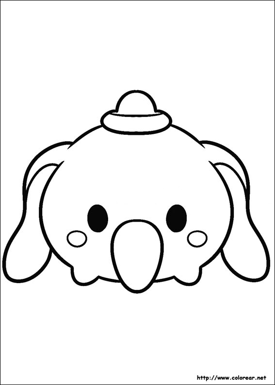 Dibujos 13788 on Pooh Coloring Pages Winnie The Printable