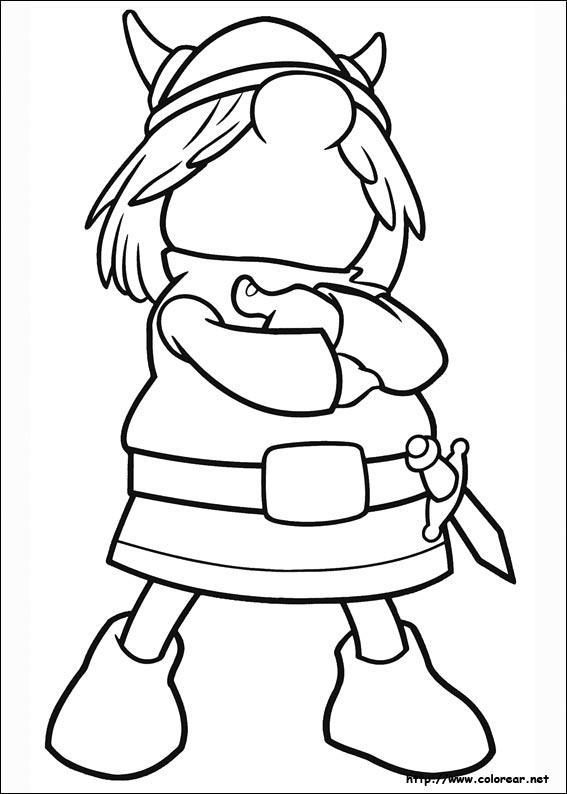dibujos de vicky el vikingo volver a la categoría vicky el vikingo