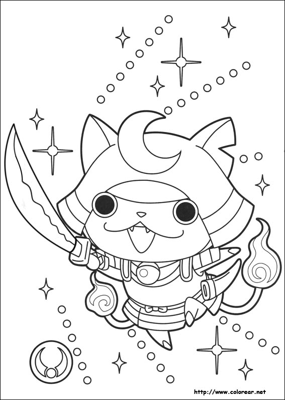 7ab94a8d298b2b03375716b0c8538dd0 further 1494295412manga yokai watch 6 additionally 24f4e3b5693f8790f50dc623ff412f20 likewise f80f458b8368fc29047b28f0921ec3e6 besides 2d4bd26bb08b9bb68bcfcf44f188ff89 also coloriage gratuit peppa pig together with shogunyan additionally aa8fdcffd37ff1cd7ad922810da7ff01  online coloring coloring book likewise ab6c55725489b1a16fe188e3cfbf86b0 moreover yo kai watch para imprimir as well d7bd91315876a21dcf42c9c1e9eb98bc  coloring pages th birthday. on printable coloring pages yo kai watch robonyan